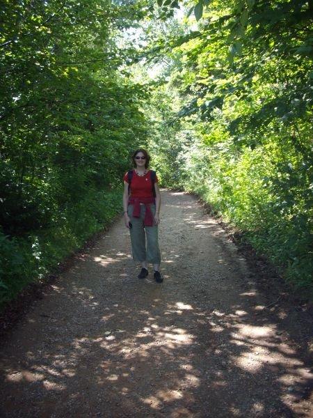 9 ao t 2009 my winnipeg s adventures for Anne la maison aux pignons verts livre en ligne